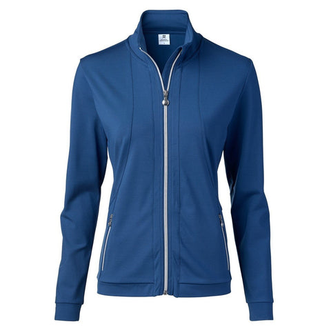 Daily Sports - Biarritz Jacket