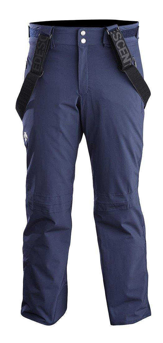 DESCENTE SWISS TEAM PANTS