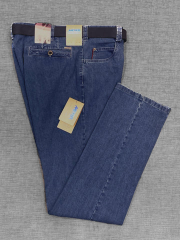 Meyer - Jeans Diego 464 (disponible en 3 couleurs)