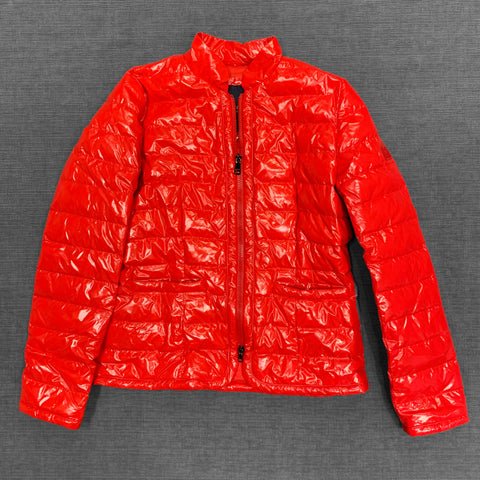 Paul & Shark Ladies I19F2021 Jacket