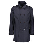 Paul & Shark - Manteau 3/4 Typhoon Double Brest