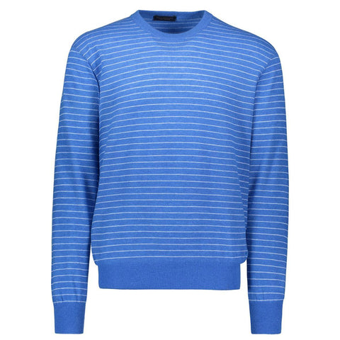 PAUL & SHARK CASHMERE SWEATER