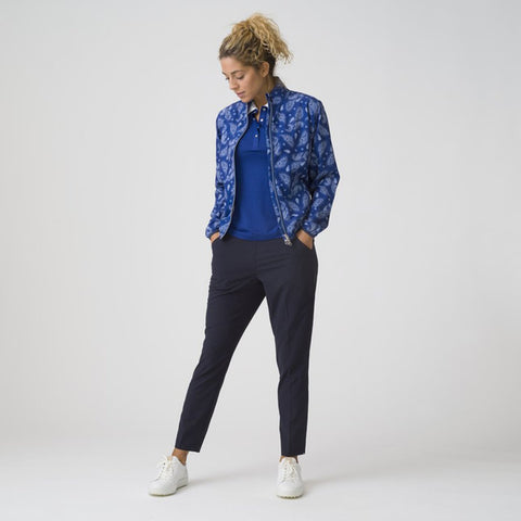 Daily Sports - Pammy Wind Jacket - LE CAPITAINE D'A BORD