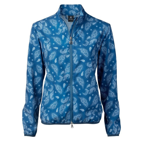 Daily Sports - Pammy Wind Jacket