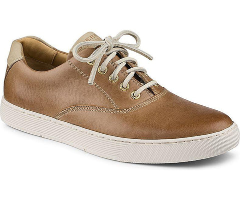 Sperry - Gold Cup Sport CVO - Tan