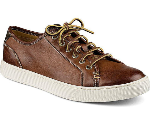 Sperry - Gold Cup Sport Casual ASV - Tan - LE CAPITAINE D'A BORD