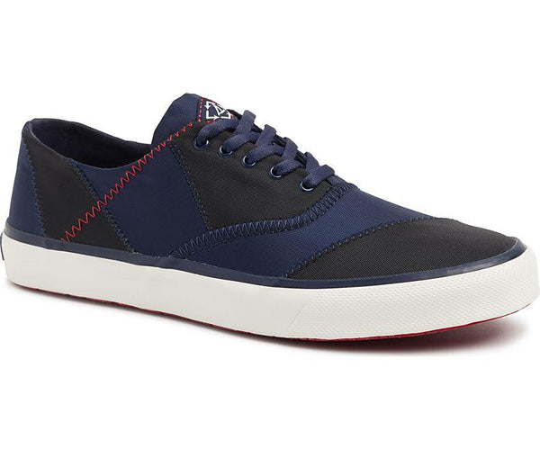 Sperry - Men's Captain's CVO BIONIC® Sneaker
