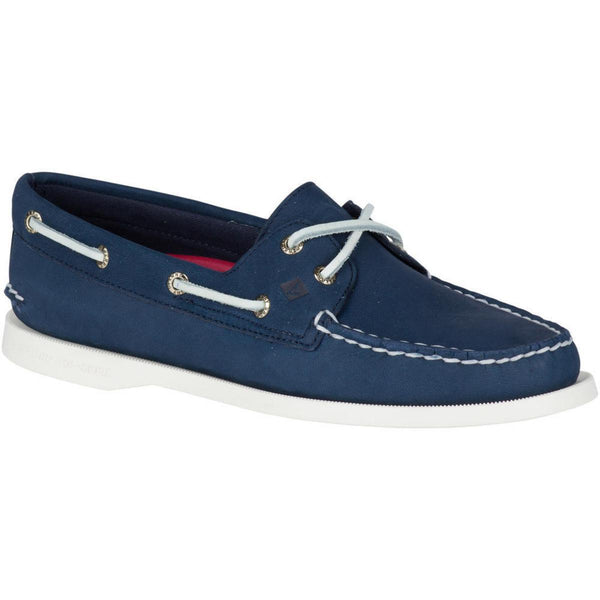 Sperry - Women's A/O - Navy