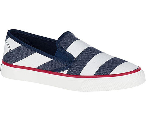 Sperry - Seaside Breton - Navy