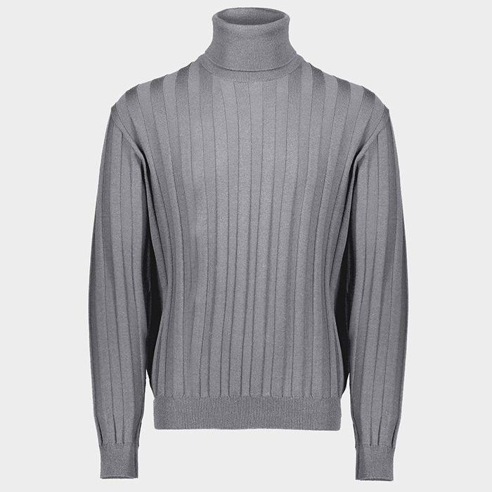 C0P1034 Paul & Shark Bretagne Turtle Neck
