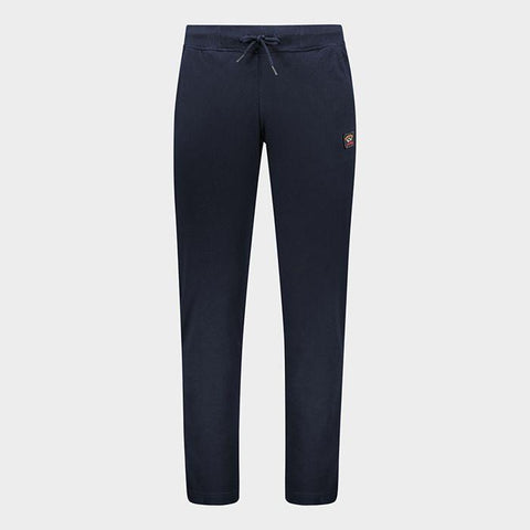 Paul & Shark - Pantalon jogging de coton