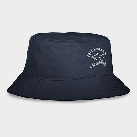 Paul & Shark - Chapeau imperméable Typhoon 20000 - LE CAPITAINE D'A BORD