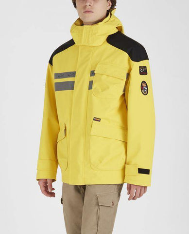 Paul & Shark - Manteau multi-couche Kipawa Typhoon