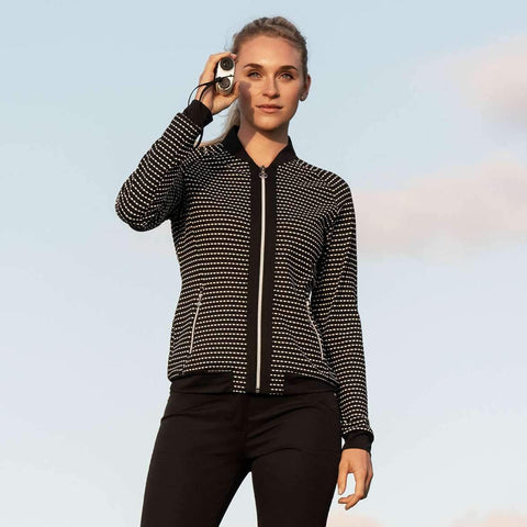 Daily Sports - Kenna Jacket