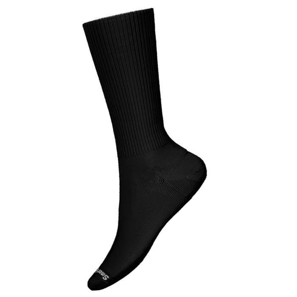 Smartwool - Chaussette Heatered Rib pour homme