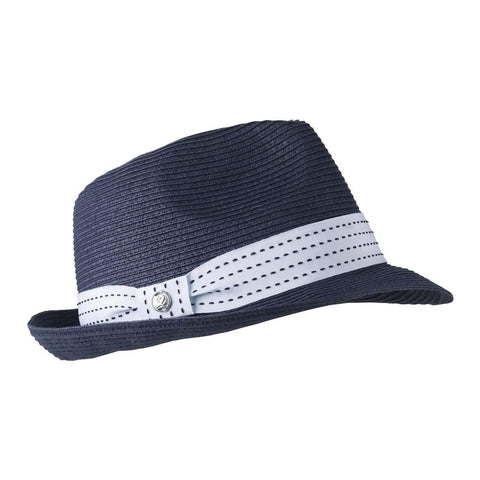Daily Sports - Leon Hat