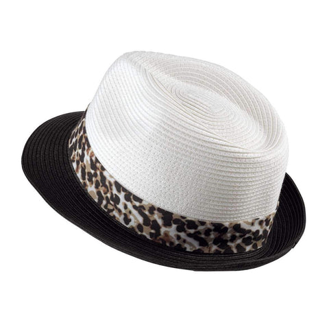 Daily Sports - Leonie Hat