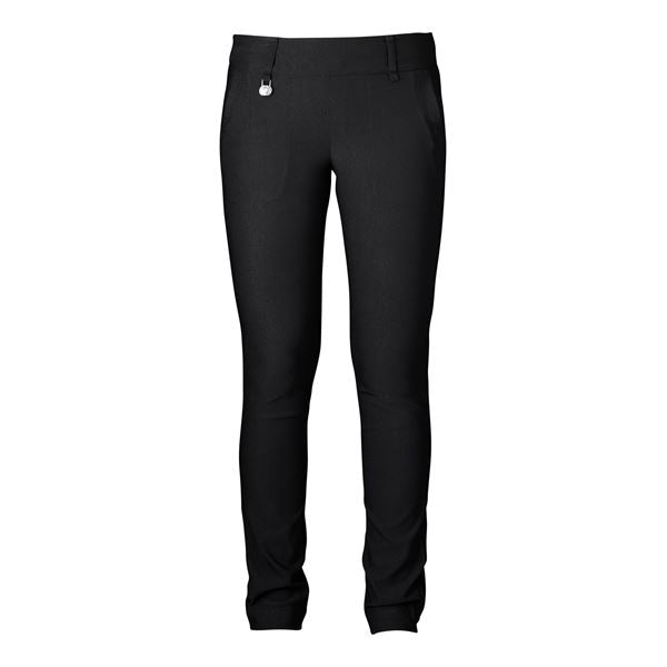 Daily Sports - Magic Pants 32 inch (disponible en noir et marine) - LE CAPITAINE D'A BORD