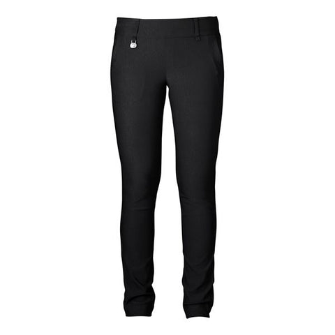 Daily Sports - Magic Pants 32 inch (disponible en noir et marine)