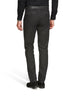 Meyer - Pantalon Bonn 5562 - Charcoal/08