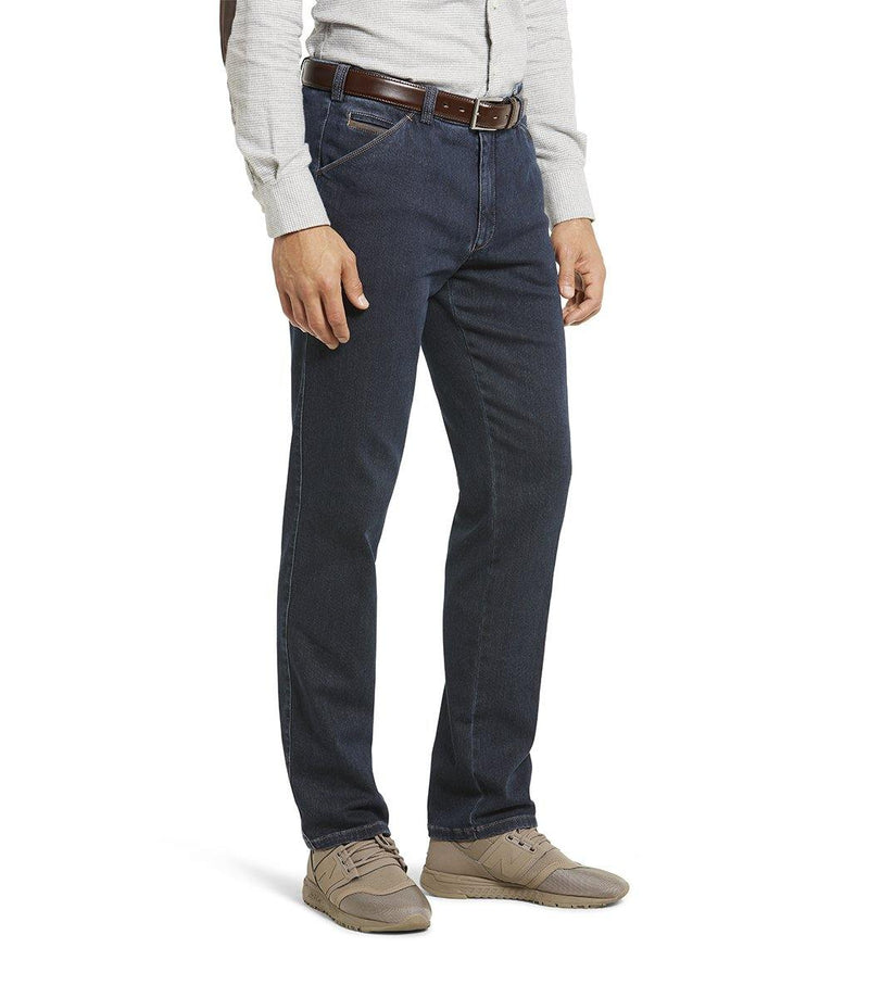Meyer - Jeans Chicago 4534 - LE CAPITAINE D'A BORD