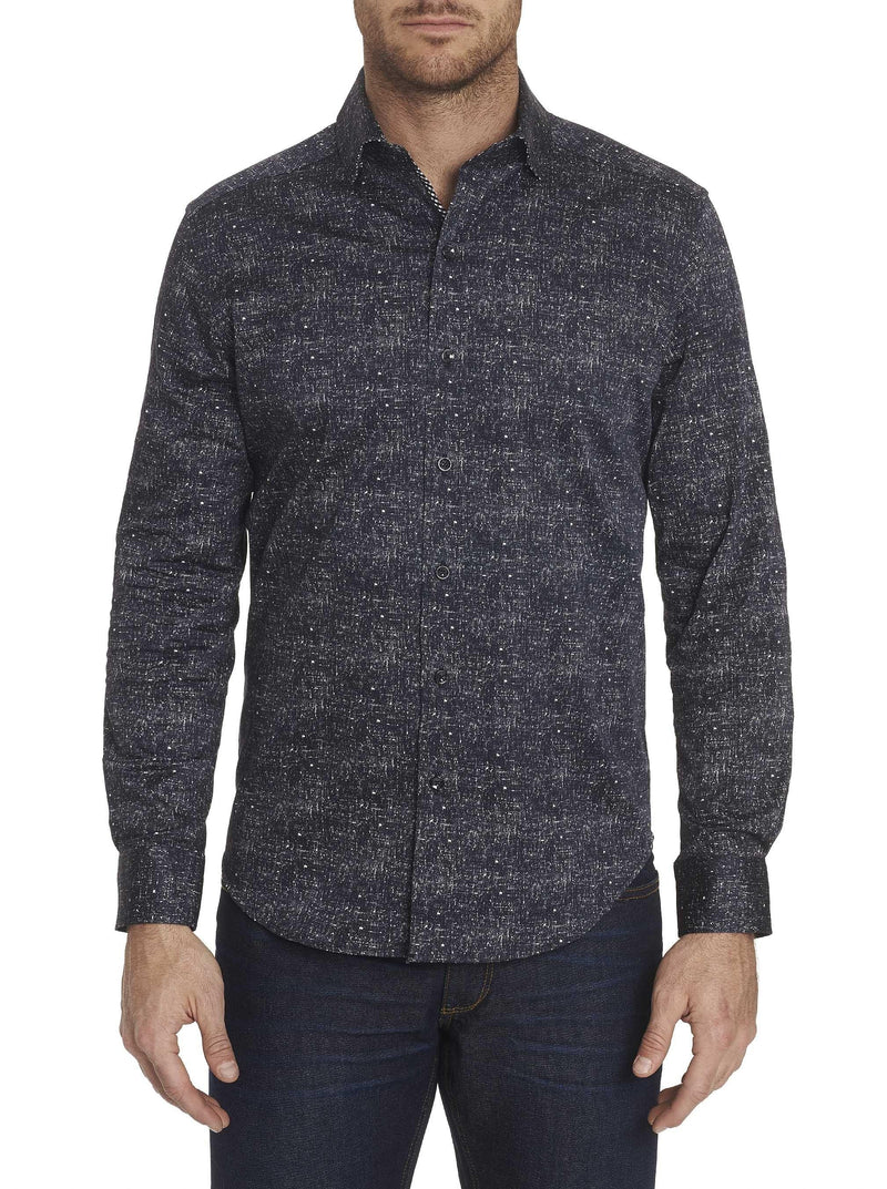 Robert Graham - Chemise Havilland (2 couleurs disponibles)