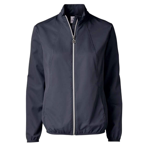 Daily Sports - Mia Wind Jacket - LE CAPITAINE D'A BORD