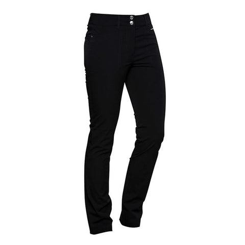 Daily Sports - Miracle Pants 32 inch (disponible en plusieurs couleurs)