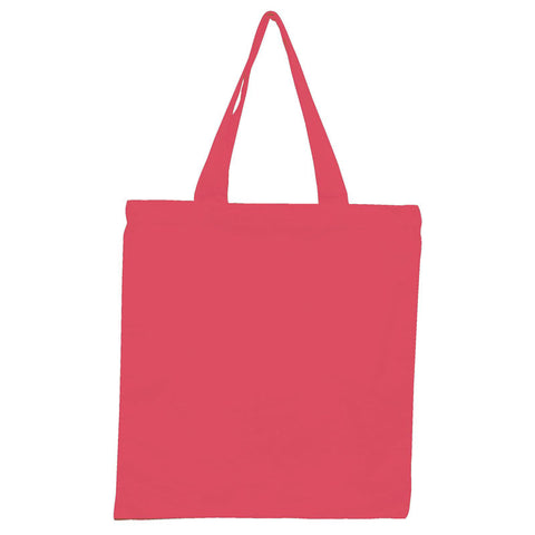 wholesale grocery shopping tote bags turquoisedesigns