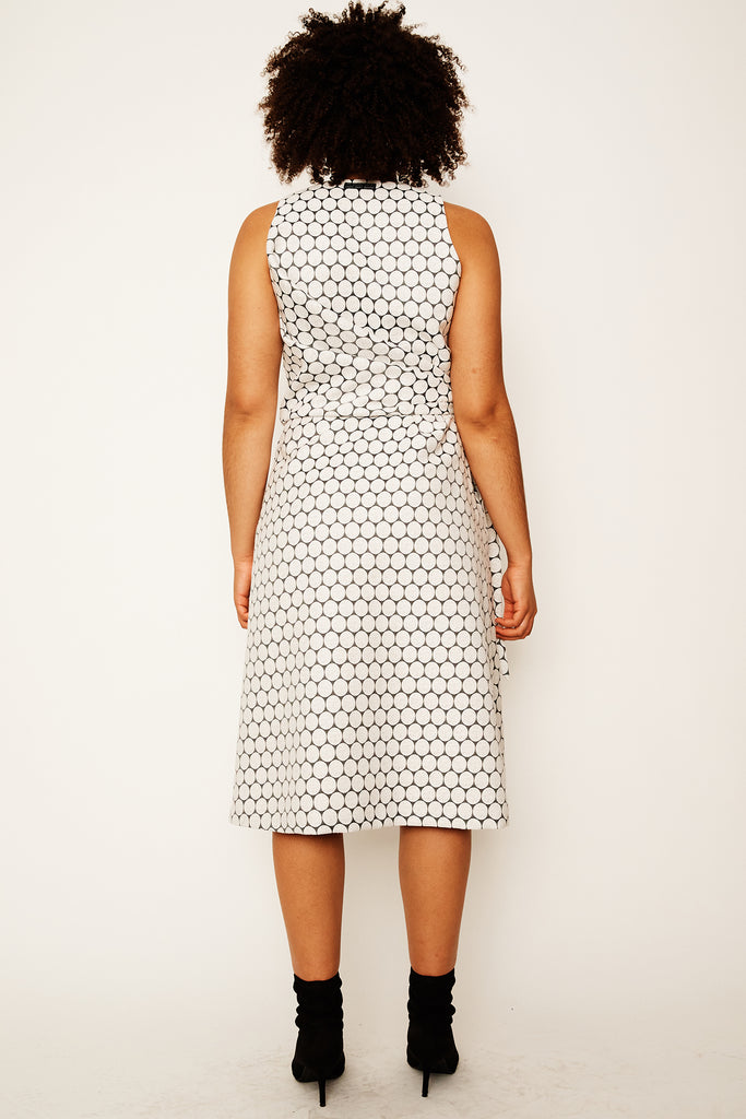 Gary Bigeni Orb Dress (was $349)
