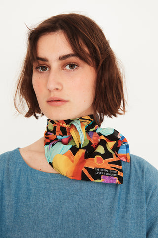 Fairfield Bandana