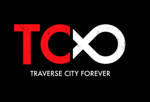 Traverse City Forever(and ever)