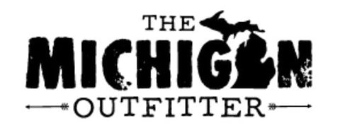 The Michigan Outfitter