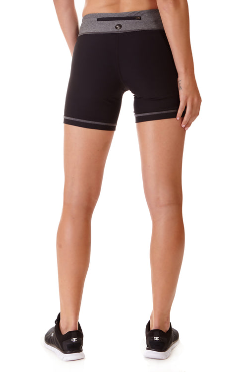 Ki Pro Women's Performance Shorts