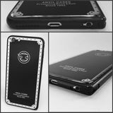 The Heritage iPhone Case Limited Time Offer!