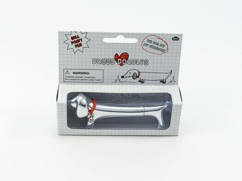 toyhood store's doggy doodles pen by npw