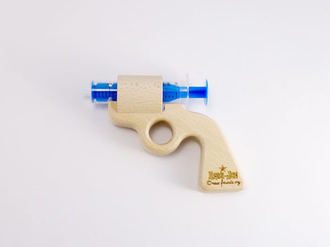 Aqua Joe Water Pistol