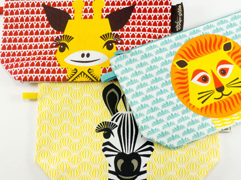 toyhood store's pencil case by mibo