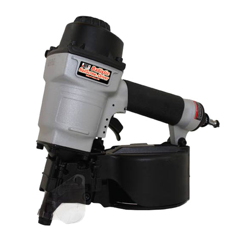 NSDCN57 15° Industrial Wire Coil Nailer