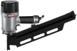 Free Tool Package Deal - Buy 10 Boxes of PTHDNS214CSQC (Cedar ONLY) & Get a Free NSDSN2283H Strip Nailer