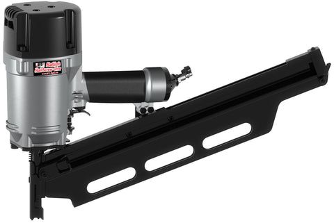 NSDSN2283H 21° Plastic Strip Nailer