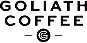 Goliath Coffee | Vancouver Specialty Coffee Roaster