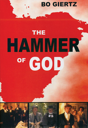 The Hammer of God (DVD)