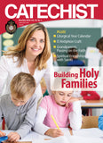 Catechist Annual Subscription (7 issues)