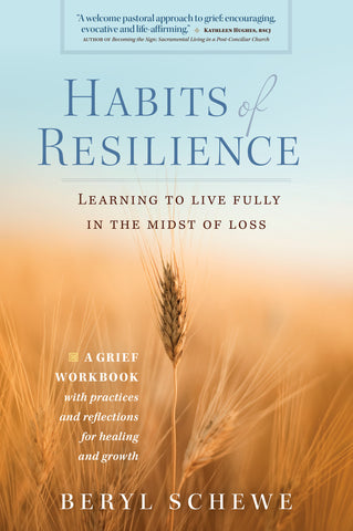 Habits of Resilience