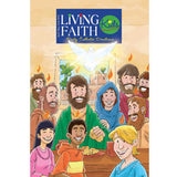 Living Faith Kids