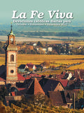 Subscription to La Fe Viva