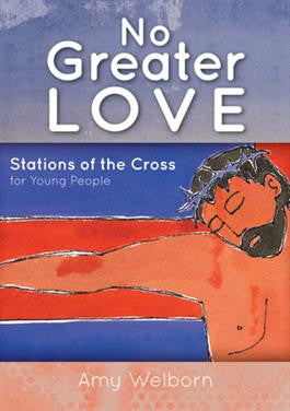 No Greater Love (Tax Exempt Buyers Only)