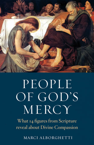 People of God's Mercy
