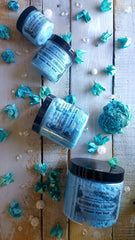Bathhouse Couture Sugar Scrub